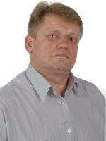 Kazimierz Pierzchała